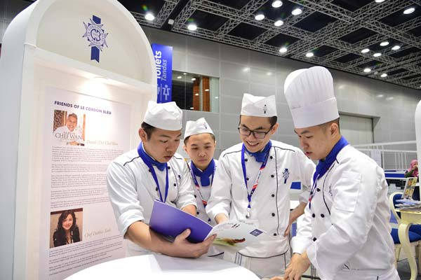 culinary-management-course